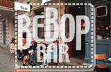 Bebop Bar
